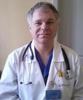 За и против вакцинации. Мнение авторитетных специалистов о прививках. Открытое обращение врача-инфекционаста Петра Гладкого