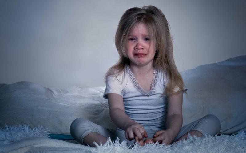 Плаксивость у детей. Почему появляется повышенная плаксивость. Повышенная плаксивость как симптом заболевания. Психология дошкольников.