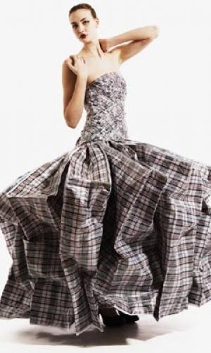 f02e0d9476a 9 ошибок в вечернем наряде - Мода и стиль. Аксессуары