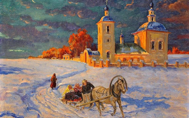 Нарофоминск купить зимнюю дачу