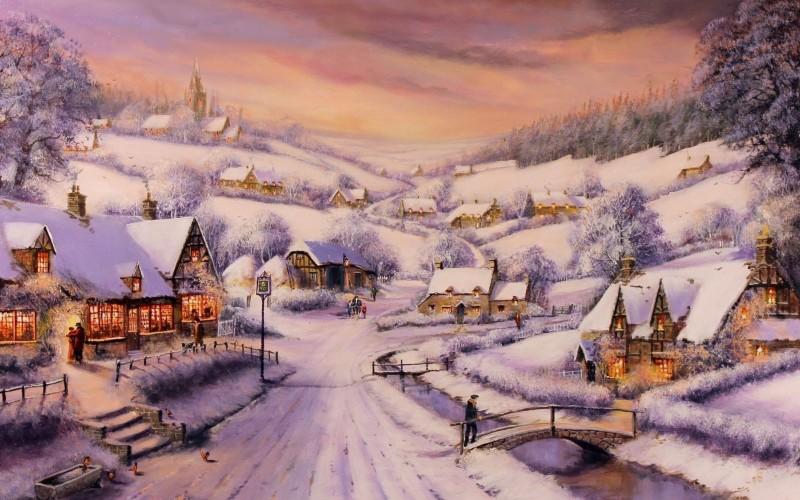 Укрытие на зиму для винограда