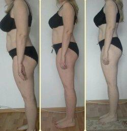 Занятия бодифлексом для похудения Худеем с бодифлексом