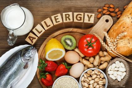 Пройдет ли аллергия у ребенка с возрастом