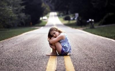 Синдром выученной беспомощности. Как помочь ребенку обрести уверенность в себе. Как воспитать в ребенке уверенность в своих силах.