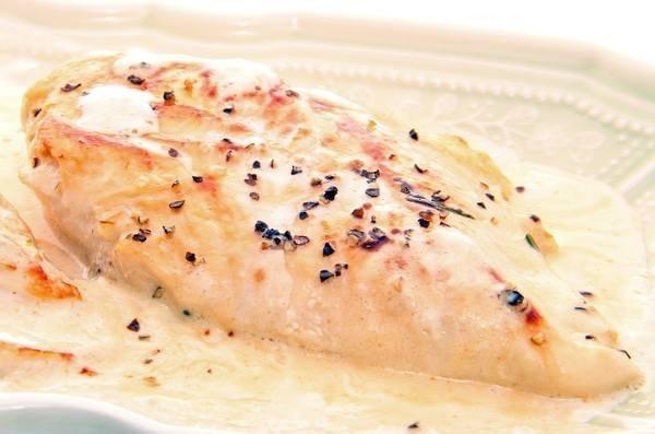 Здоровое питание: рецепты низкокалорийных блюд из курицы с фото. Рецепты отлично подойдут желающим похудеть без вреда для здоровья.