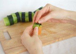 Поделки из природных материалов. Поделки из овощей для школьной осенней ярмарки и выставки в детском саду. Подробная фотоинструкция к каждой поделке.