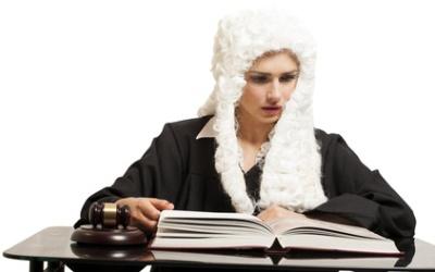 Можно ли взыскать алименты без суда