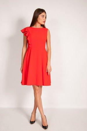 Платье на совместной покупке