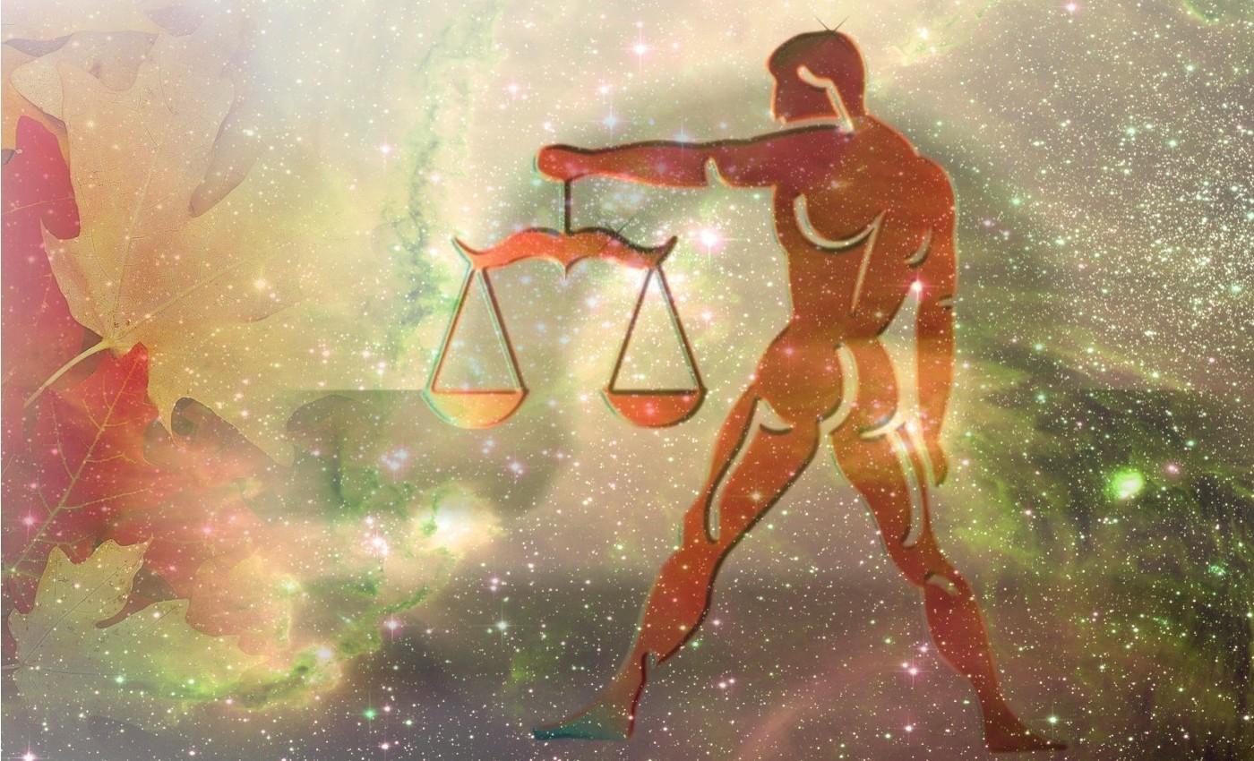 seksualniy-goroskop-na-kazhdiy-den