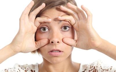 Подростковые расстройства сна. Как у подростков вырабатывается гормон сна - мелатонин, и к каким опасным последствиям может привести его дефицит.