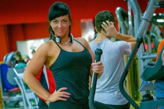 Зависимость от сахара. Как избавиться от сахарной наркомании и перейти на здоровое питание. Результаты питания без сахара. Консультирует фитнес-тренер Яна Фиалковская.