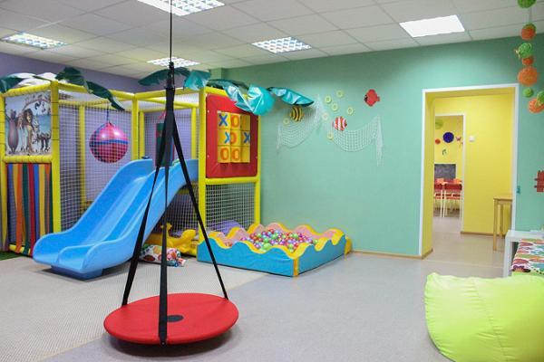 Изображение - Какие мастер классы можно организовать для детей 06dcbd1405f398f3b2c17feb8bcf0acee6de7761