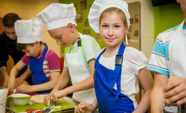 Изображение - Какие мастер классы можно организовать для детей 9c21b083df11cd64cdf69b888160dc920333834f