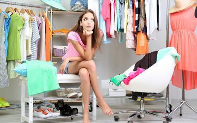 e63d384d54a3 О чем говорит одежда: зоны особого внимания - Отношения