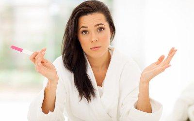 Антимюллеров гормон может ли повыситься
