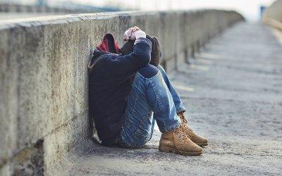 Что делать, если ребенок ушел из дома. Как подать заявление в полицию о розыске несовершеннолетнего. Волонтерские отряды Новосибирска. Поиск пропавших без вести.