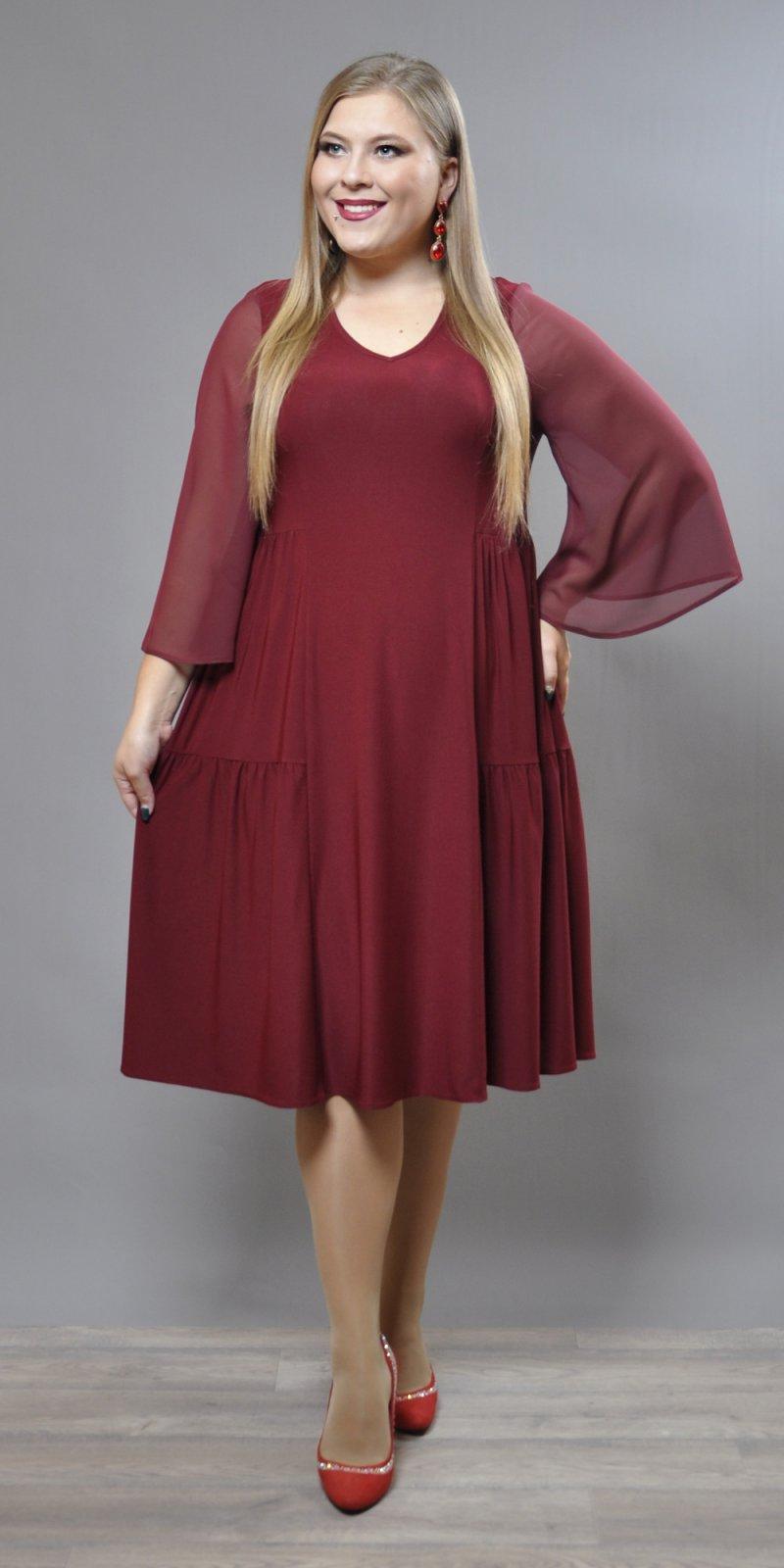 a5effd68c9d ... Платья на новый год 2019. как купить платье на новый год недорого и  быстро в