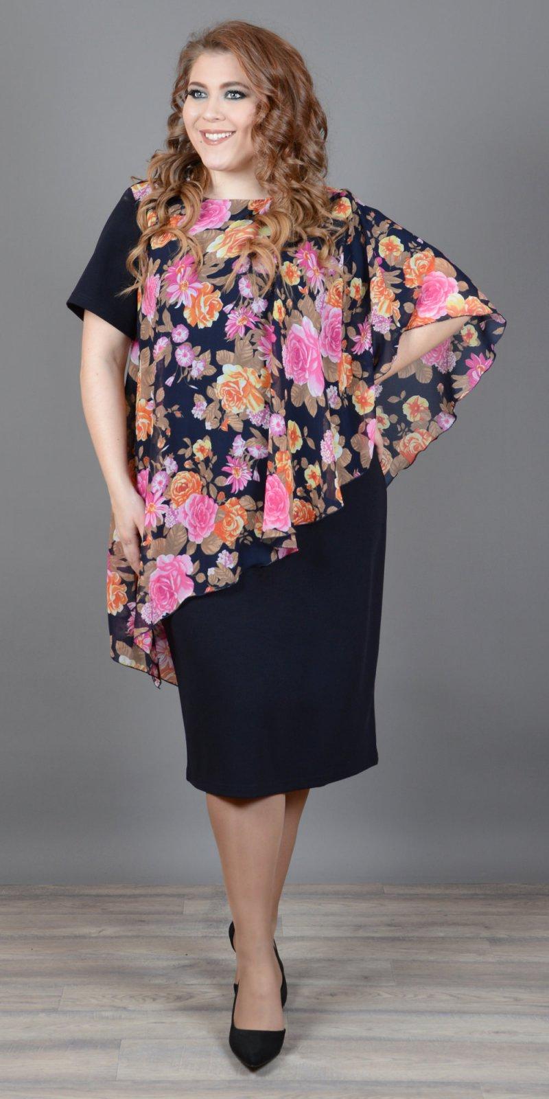 b9f4490f109 ... Платья на новый год 2019. как купить платье на новый год недорого и  быстро в ...