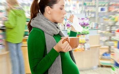 Профилактика туберкулеза во время беременности