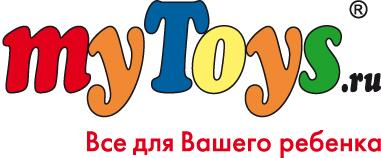 b2397d696f4 Детские магазины Новосибирска