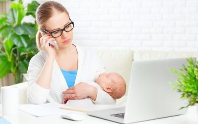 Юридическая консультация: права беременных, права мам с малолетними детьми. Льготы, о которых не знают: перевод на неполный рабочий день, перерывы на грудное кормление. Расчет декретных в 2017 году.