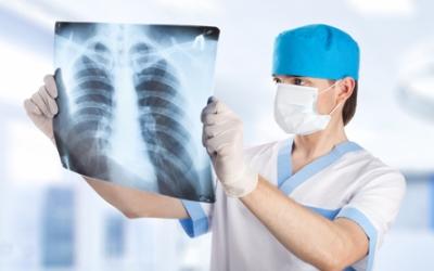 Прививка от туберкулеза детям и взрослым:сроки,правила вакцинации