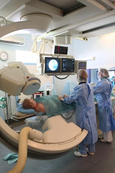 Пластические операции фото. пластическая хирургия в медучреждениях