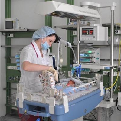 Электронная регистратура областной больницы благовещенск