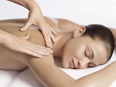 Отзыв о самых популярных процедурах для похудения: антицеллюлитный массаж, обертывания, прессотерапия, кедровая бочка, миостимуляция