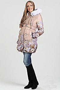 интернет магазин одежда голубой