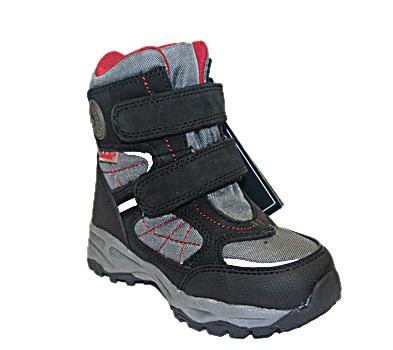 Обувь Orsetto