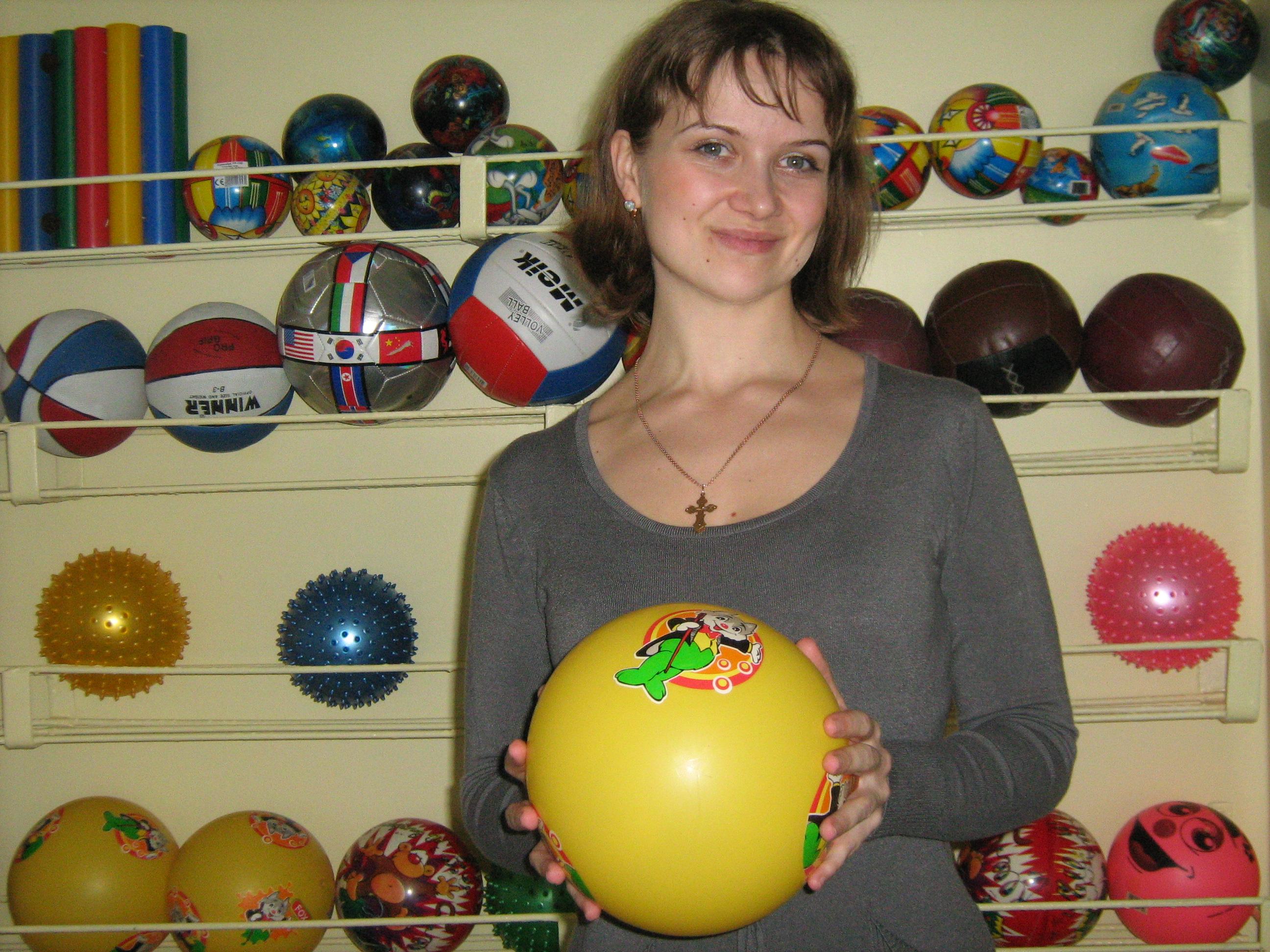 Пенсии детям инвалидам ростовской области