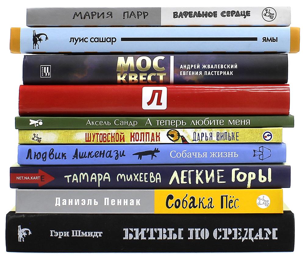 Фото русских подростков 23 фотография