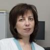 Беременность - цены на услугу в Москве - клиника «Мать и дитя»