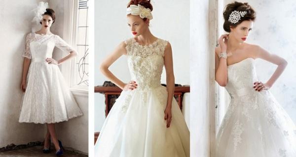 Купить Свадебное Платье Для 40 Лет