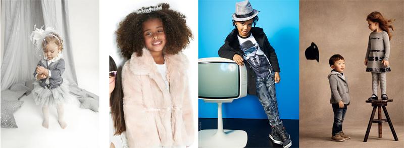 детская мода 2014 осень, детская мода 2015, детская мода осень зима, детская мода