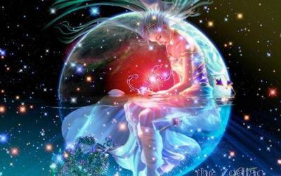 Рожденный скорпион знак зодиака в год огненного петуха