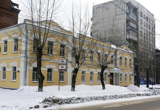 Куда сходить с ребенком в Новосибирске Бесплатные интересные экскурсии для детей фабрики и заводы музеи