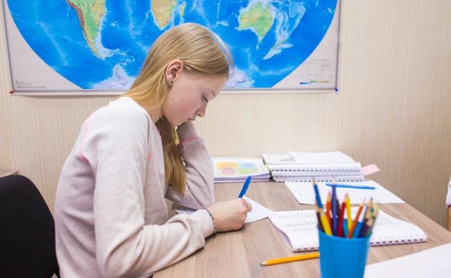 Тесты на IQ с оценкой до 200 баллов бесплатные точные