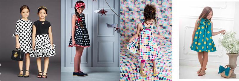 детская мода 2015, детская мода для девочек фото, детская мода весна лето 2015