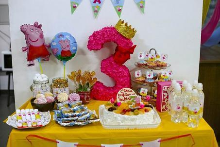 Поздравления с днем рождения сестре в прозе 24
