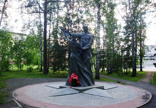 Памятники новосибирск на могилу человека купить памятник барнаул пермь