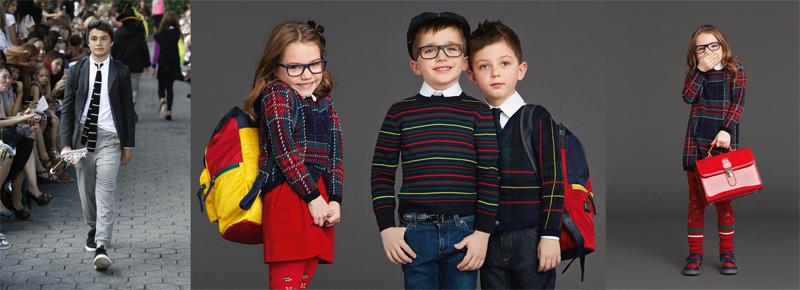 c5ba9bcd979 Детская мода. Модные коллекции осень зима 2015-2016.Мода школьная форма