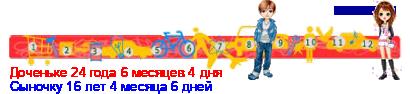 1h25i0j1bab01fja9j2jc4eef7e5edfceae5i0j1