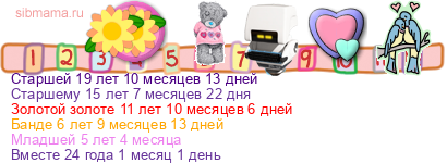 1h4i0j2f2e22jdjbjd1f2e0f0f8e5e9i0j16feb8