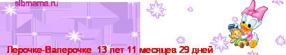 1h53i0j4d8b99j33j2jcbe5f0eef7eae52623343
