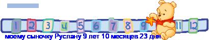 1hai0ja9402dj6bj9jeceee5ecf320f1fbedeef7