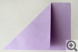 Поделки из бумаги для самых маленьких. Объемная аппликация - открытка к 8 марта своими руками. Объемная аппликация для малышей - пошаговый мастер-класс по изготовлению поп-ап открытки.