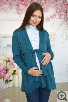 Одежда для беременных в Новосибирске. Недорогая одежда для беременных и кормящих  мам в совместных покупках ... 427f6b6258a