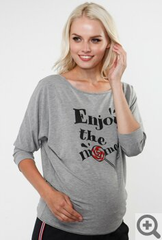... Одежда для беременных в Новосибирске. Недорогая одежда для беременных и кормящих  мам в совместных покупках ... 02ddb9ea128